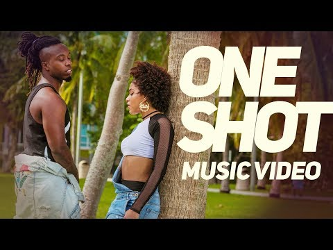 """One Shot 