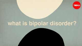 What is bipolar disorder? - Helen M. Farrell