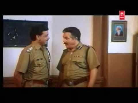 Aaja Meri Jaan (1993)Baat Karni mujhe Mushkil Kabhi Aisi toh...