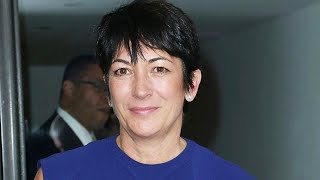 Does Ghislaine Maxwell Know About Epstein's Rumored Sex Tapes?