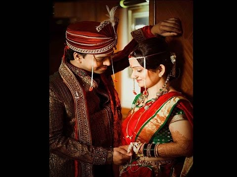 Tips For Married Couple,family Planning By Rajiv Dixit. video