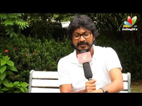 It's Arrambam For Everyone   Vishnuvardhan Interview | Ajith, Arya, Nayantara, Taapsee | Aarambam video