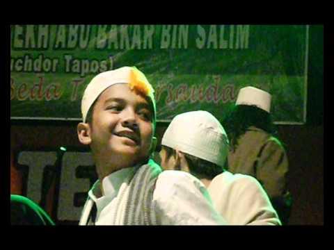 Ceng Zamzam Di Tapos Ciawi Bogor   Burikti.wmv video