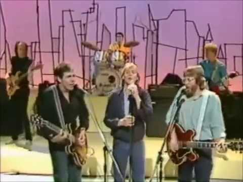 Little River Band - Inside Story
