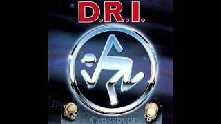 Watch Dri Probation video