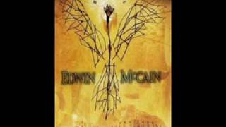 Watch Edwin McCain Through The Floor video