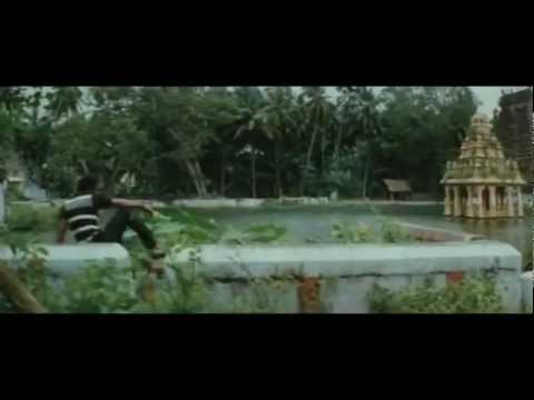 Manmadhan - Kaadhal Valarthen [hd 720p] video