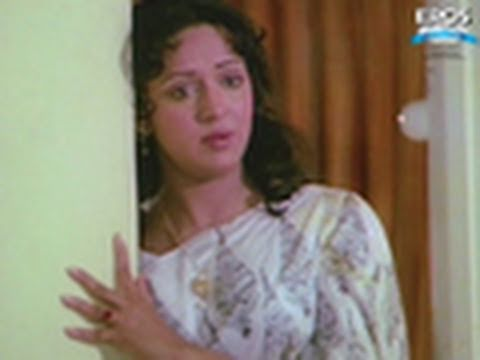 Abke Na Sawan Barse (Video Song) - Kinara