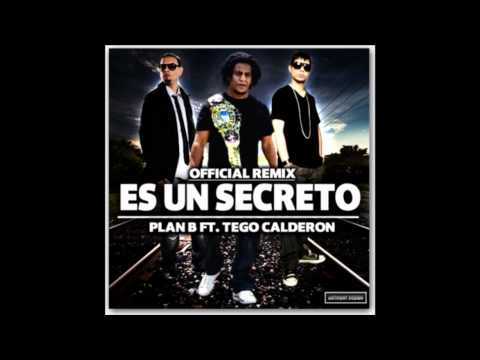 Un secreto plan b download