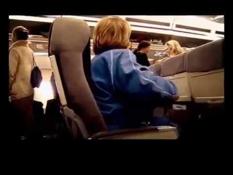 The Last Hour of Flight 11   Historical Documentary
