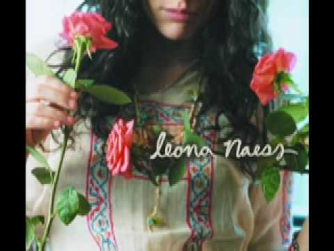 Leona Naess - Home