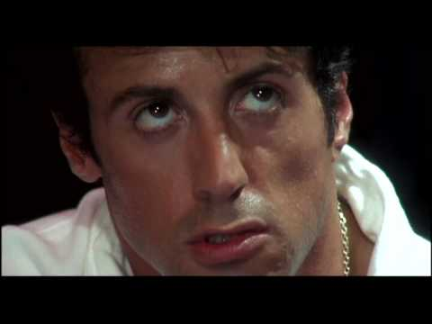 Rocky IV Trailer (2009)