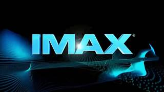IMAX intro 1080p full version