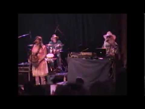 Leon Live Leon Russell Leon Russell Back to The