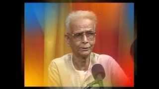 Basanta Utsav - BASANTA JAGRATA DWARE.