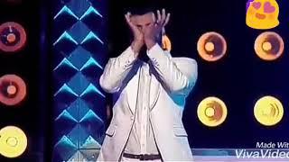 Abhi pragya dance song (dil meri na sune)