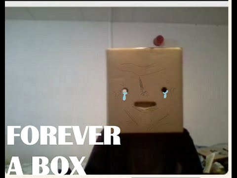 Thumbnail of video OMEGLE THE HAPPY BOX