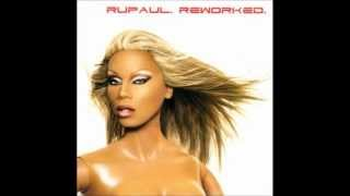 RuPaul - The Price of One