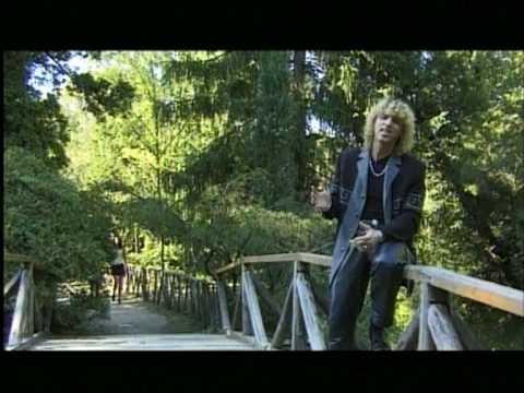 Balázs Pali - Nem Adom Kölcsön A Szivem (original 2000)