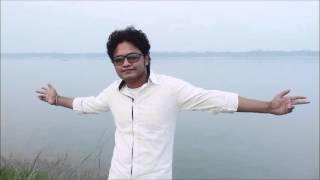 Ami take valobashi by Hridoy Khan