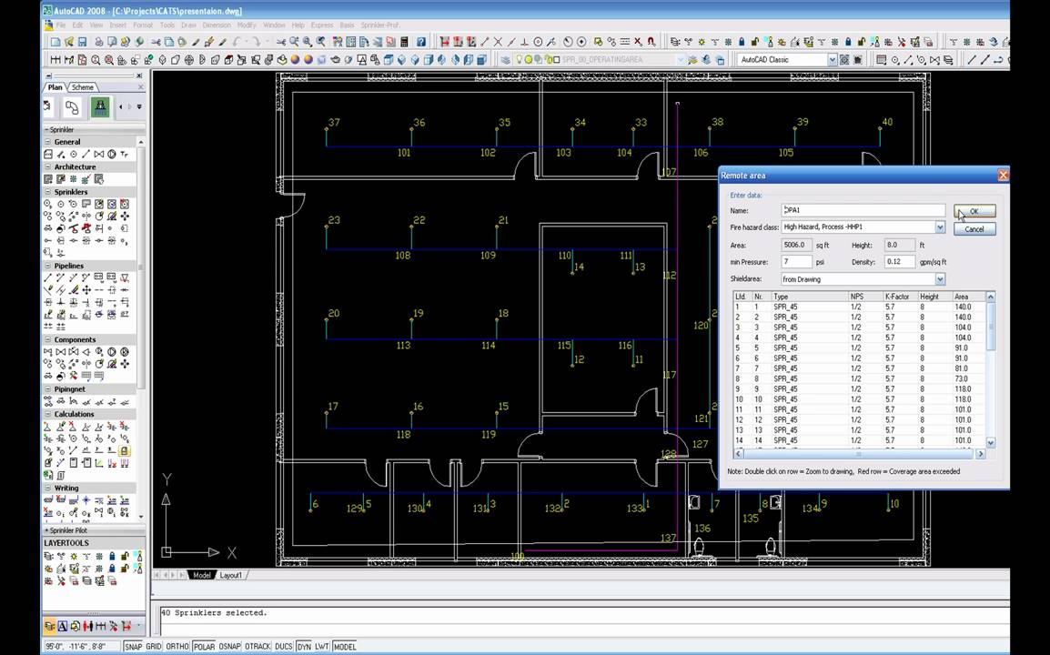Commercial Design Software Free Download