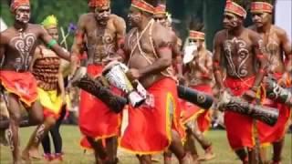 download lagu Penampilan Kreatifitas Pembukaan Raimuna Nasional & Hut Pramuka 56 gratis