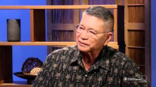 Pbs Hawaii Long Story Short Edwin Gayagas