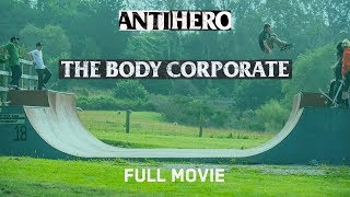 The Body Corporate - Full Movie