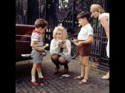 Dusty Springfield - I Am Your Child