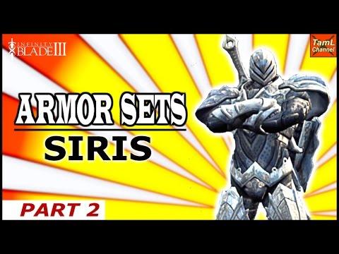 Infinity Blade Armor Skyrim Mod How To Save Money And