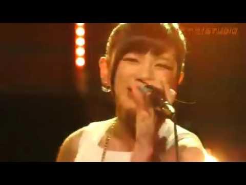 Machico ● fantastic dreamer ★ Live Op FULL ☆ Kono Subarashii Sekai ni Shukufuku wo!