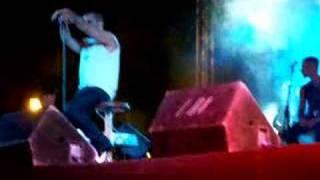 Watch Junior Miguez Sa O Ke video