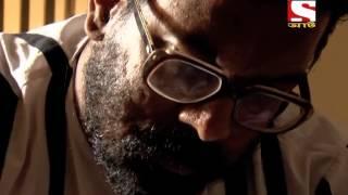 CID Kolkata Bureau - (Bengali) - Roop Badole - Episode 128
