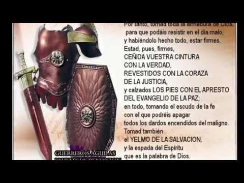 Estudio Biblico (La Guerra Espiritual) El Campo De Batalla ..
