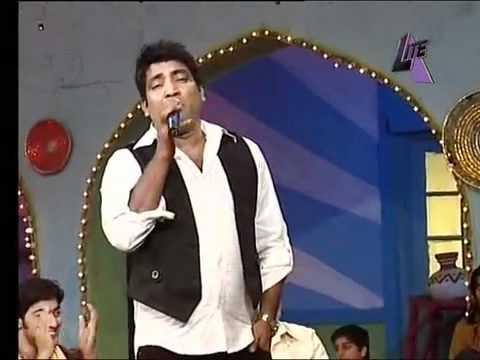 Wangaan Gujrati punjabi tappay by famous Pakistani Singers...