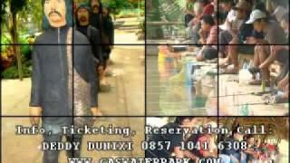 download lagu Kampung Wisata Cas Water Park gratis