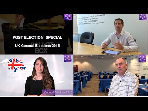 Property Box Weekly News Episode 6 - Election win... for property investors?