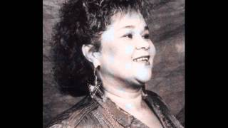 Etta James I 39 Ve Been Loving You Too Long To Stop Now