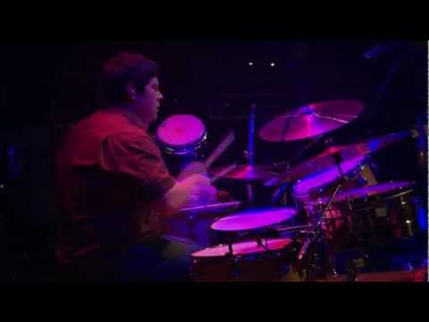 Los Lobos - quotWicked Rainquot - Live at The House of Blues 2006 14 HD