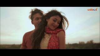 Ekta Golpo | Belal Khan & Merry | Official Music Video | 2016 | Full HD