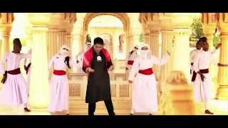 Raza Yaar Di Full Song | Sardar Ali | Latest Punjabi Song 2014