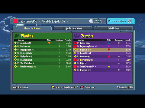 Plants vs Zombies Garden Warfare - O Soldador, igual ao encanador, só que RUIM