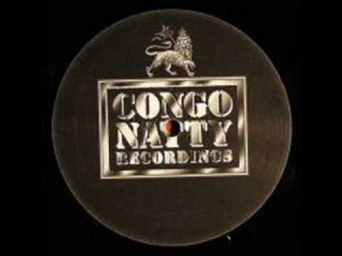 Top Cat - Original Ses - [police In Helicopter] (congo Natty) video