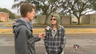Vermilion Parish residents react to international media attention
