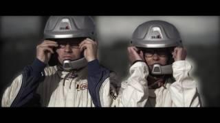 ZEISS DriveSafe - Power clip Optiek Cardoen