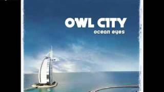 download lagu Owl City - Cave In gratis
