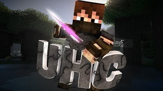 UHC Highlights S2 | E5 - Oblivion