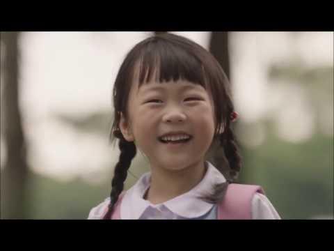 papa mere papa | sonu nigam, Baby aparna | korean mix