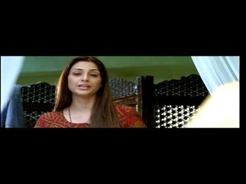 Toh Baat Pakki - Theatrical Trailer