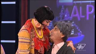 Al Pazar - 29 Mars 2014 - Pjesa 3 - Show Humor - Vizion Plus